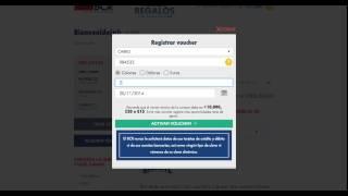 Video BCR REGISTRAR VOUCHER download MP3, 3GP, MP4, WEBM, AVI, FLV Agustus 2018