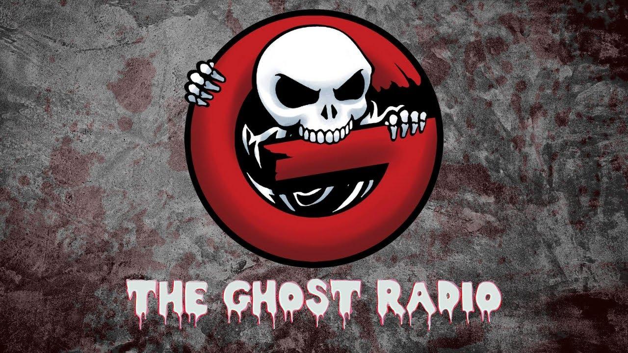 Download TheGhostRadioOfficial ฟังสดเดอะโกสเรดิโอ 12/6/2564 เรื่องเล่าผีเดอะโกส