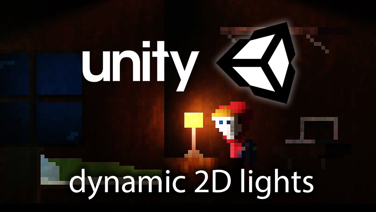 how to use unity 2d