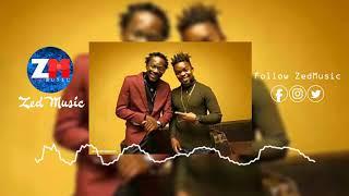 Muzo Aka Alphonso - The boy & mother [Official Audio] | ZedMusic | Zambian Music 2019