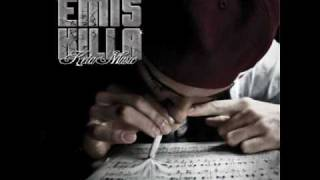 Emis Killa - BAD - KETAMUSIC