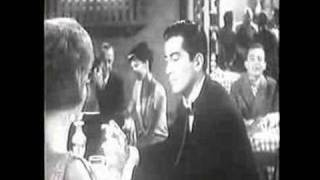 The George Raft Story movie trailer