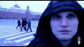 Narkoman Pavlik 1 sezon 10 seriya 2012 XviD WEBRip