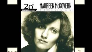 MAUREEN McGOVERN Different Worlds