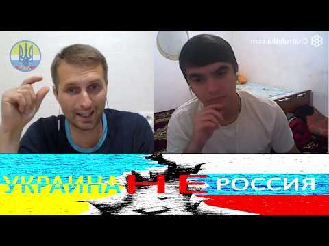 Дагестан переключается