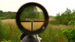 AWESOME SNIPER GAMEPLAY IN NEW FPS GAME ABOUT WW2 ! Fog of War