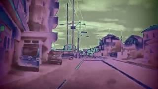 安藤忠雄設計 本福寺『水御堂』のすべて(安藤忠雄建築研究所)[ヒートマップ+OldFashion版] 兵庫県淡路市浦1310
