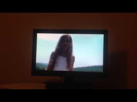 SABRINA CARPENTER-YOU RAISE ME UP