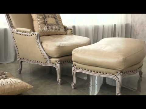 Leather Furniture Repair   Austin Leather Fix Austin