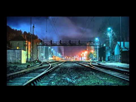 Zankyou no Terror OST - Von (with Icelandic and English lyrics)