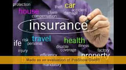 auto insurance quotes comparison colorado