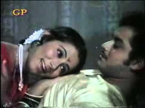 Aali Majha Ghari he Diwali.flv