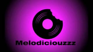 Best of EDM mix #4
