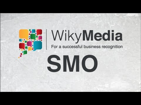 Social Media Services Amman | Jordan | WikyMedia JO