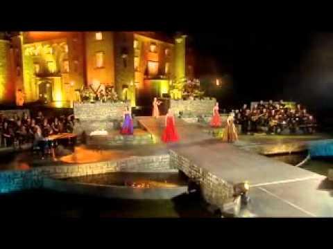 Celtic Woman A New Journey in HD.wmv