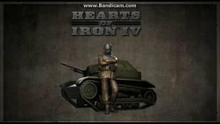Hoi4 download