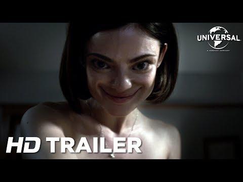 Verdade ou Desafio - Trailer Oficial (Universal Pictures) HD
