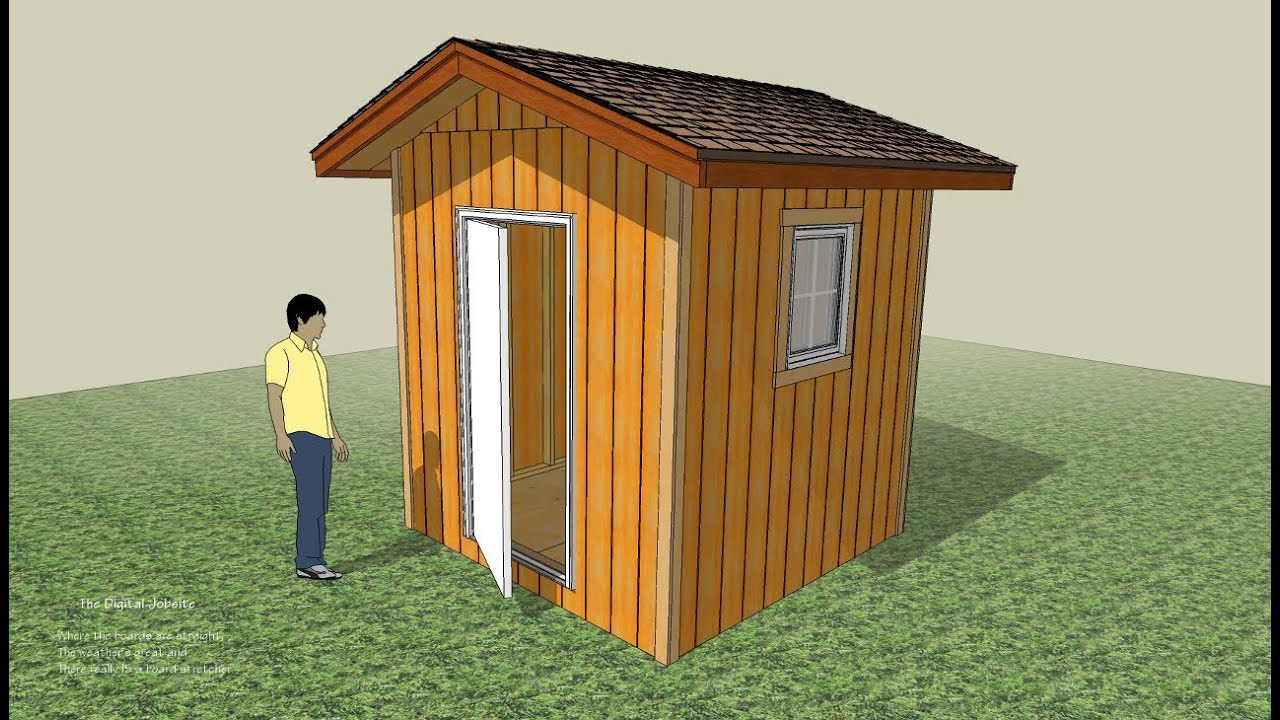 building a shed About outbuilding plans, pole barns & storage buildings multi-purpose buildings designed as free-standing structures that are intended to accommodate a variety of needs are referred to as outbuilding plans this collection of designs includes pole barns, large sheds, and other machine storage sheds.