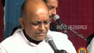 Main Chali Shyam Ki Gali Bhajan By Vinod Agarwal - Vrindavan