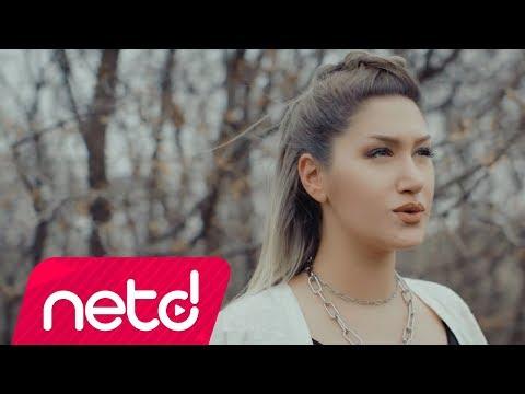 Bade Derinöz feat. Ogün Dalka - Dengi Dengine