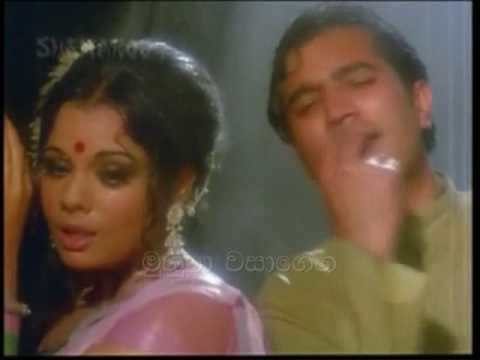 Song:Kajra Laga Ke  Film: Apna Desh (1972) with Sinhala Subtitles