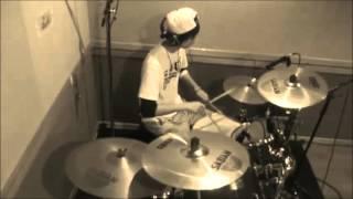 東京、埼玉、千葉で展開しているD.I.M.Drumschool主催のドラムマガジン...