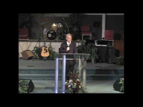 Zion Assembly Church of God - Annual Address - Wade H. Phillips - 2016