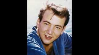 Bobby Darin - The Gal That Got Away (Sing & Swing with Bobby Darin)