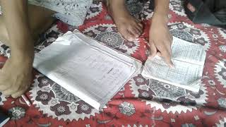 Hp people school  chatter bacha is school  chatter not1 ayush kutta(2)