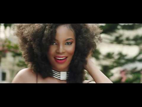 "VIDEO: Sirlex – ""Desire"" (ft. Koker X Niniola)"