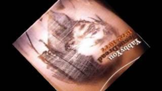 R.I.P. Yabby U - Chanting Dub & Conquering Lion + Dub