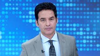 TOLOnews 6pm News 24 September 2016 / طلوع نیوز، خبرهای ساعت شش، ۰۳ میزان ۱۳۹۵