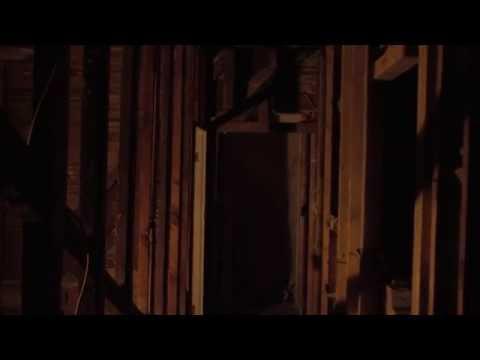Film Racing - My Relativity