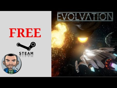 FREE Game, Humble Bundle And Fanatical Deals