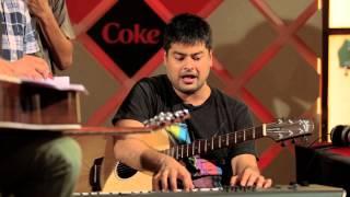 Dungar BTM (5 min) - Clinton Cerejo feat Sawan Khan & Salvation Singers, Coke Studio @ MTV Season 2