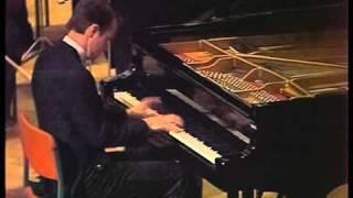 mikhail pletnev mozart concerto kv 488 1st