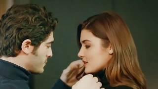 Pyar Manga Hai Tumhi Se ft. Hayat and Murat Hot best Romantic Song Of the Year
