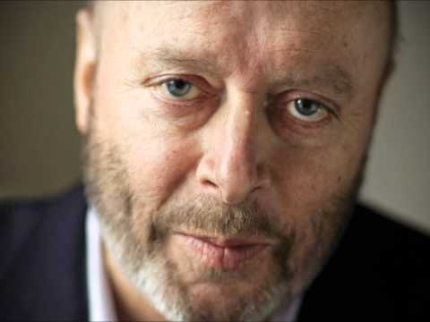 Christopher Hitchens Interviewed By Kim Hill