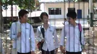 ມໍ5 nonsavang highschool