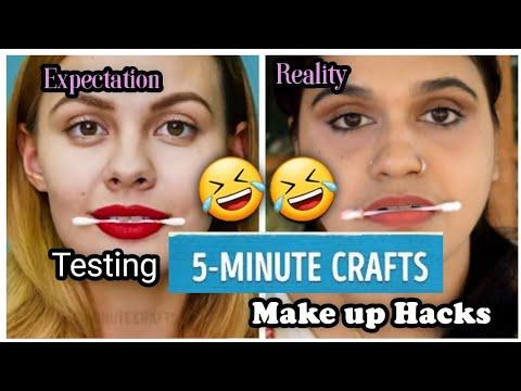 ഞാനും-ചെയ്തു-നോക്കി-testing-5-minutes-crafts