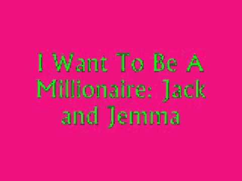 ღ Jack And Elsa ღ Not Alone ღ from YouTube · Duration:  4 minutes 6 seconds