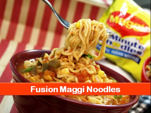 Maggi noodles recipeindian chinese vegetarian dinner lunch recipes maggi noodles recipeindian chinese vegetarian dinner lunch recipestiffin box ideas lets be foodie forumfinder Images