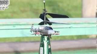 радиоуправляемые вертолёты(, 2012-10-03T17:03:02.000Z)