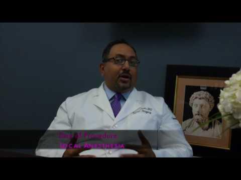 Brazilian Butt Lift Lotus Cosmetic Surgery Connecticut Plastic Surgeon Westport | New Haven