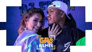 MC Davi e Fiama - Uma Linda Namorada (GR6 Filmes) Perera DJ