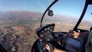 Video Helicopter Pilot POV - Awesome GoPro HD! download MP3, 3GP, MP4, WEBM, AVI, FLV November 2018