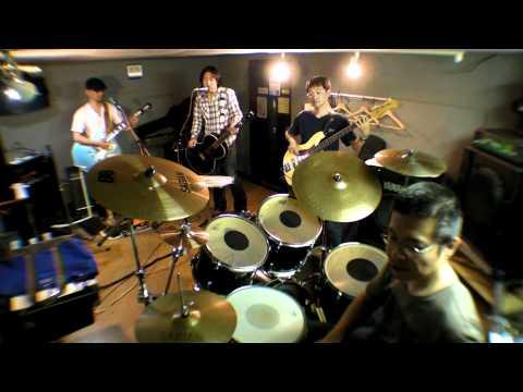 GRAND BUSH 20110827 rehearsal.MP4