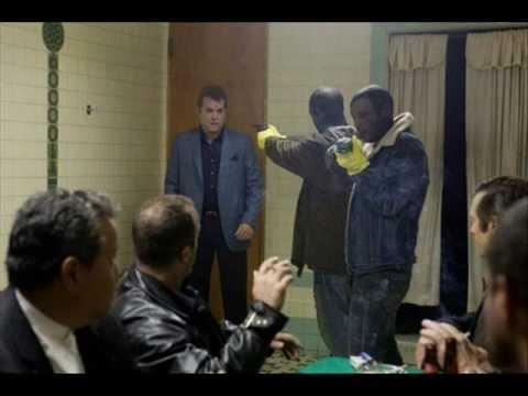 Ограбление в казино фильм игрок белозерцев в казино