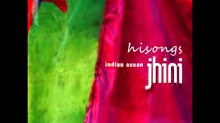 """Bhor"" from the album JHINI ""HQ"" ""HD"" Singer: Rahul Ram"