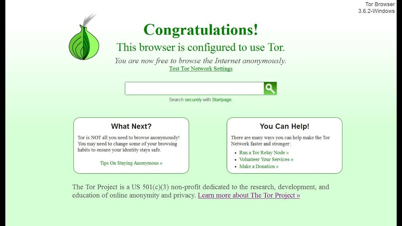 Tor network anonymous browser гирда браузер тор скачать для виндовс hyrda вход